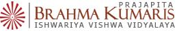 Brahma Kumaris  Uttar Pradesh